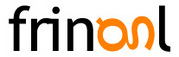 Fringl.com - free swap classifieds
